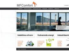 MFComfort A/S