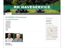 R H Haveservice